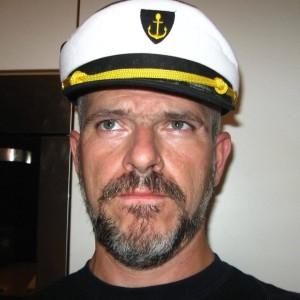 Luška kapitanija
